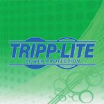 TRIPPLE-LITE