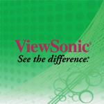 View Sonic